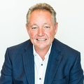 Rick Sawvell Real Estate Agent at Rick Sawvell Real Estate
