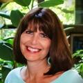 Susan Lehman Real Estate Agent at Keller Williams Metro South