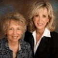 Sally And Terry Real Estate Agent at Lewis & Clark Realty, Inc.