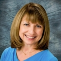 Cheryl Nietfeldt Real Estate Agent at Real Estate Group of Grand Island