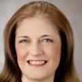 Ann Ottman Real Estate Agent at