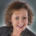 Robin Jones Real Estate Agent at Coldwell Banker Dover Realtors