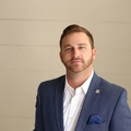 Brett Haney Real Estate Agent at