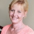 Anne Halbert Real Estate Agent at New View Real Estate of Hastings