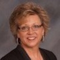 Darla Bruna Real Estate Agent at Home Real Estate of Hastings (Bruna Real Estate Inc dba)