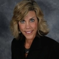 Janis Johnson Real Estate Agent at BHHS Ambassador - The Cizek Group