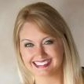 Heather Starmer Real Estate Agent at