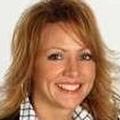 Kerri Pauley-Kelly Real Estate Agent at BHHS Ambassador Real Estate