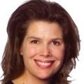 Kathleen Mumgaard Real Estate Agent at Berkshire Hathaway HomeServices