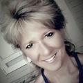 Judith Dooley Real Estate Agent at Nebraska Realty