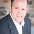 Doug Donaldson Real Estate Agent at BHHS Ambassador Real Estate