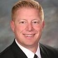 Brandon Benson Real Estate Agent at Nebraska Realty
