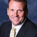 Derek Faulkner Real Estate Agent at Berkshire Hathaway