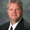 Mark Allgood Real Estate Agent at BHHS Ambassador Real Estate
