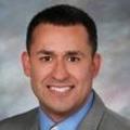 Oscar Barrera Real Estate Agent at