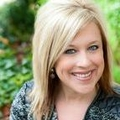 Megan Owens Real Estate Agent at Berkshire Hathaway HomeServices Ambassador Real Estate