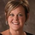 Jennifer Gatzemeyer Real Estate Agent at Nebraska Realty