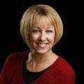 Jill Sass Real Estate Agent at BHHS Ambassador Real Estate