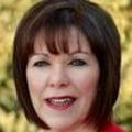 Debra Carlson Real Estate Agent at keller Williams