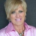 Tanya Foral Real Estate Agent at Century 21Century Real Estate