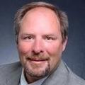 John Broesch Real Estate Agent at Keller Williams Greater Omaha