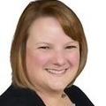 Gina Ogle Real Estate Agent at Nebraska Realty
