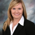 Cindy Hartzell Real Estate Agent at BHHS Ambassador Real Estate