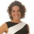 Tracy Frans Real Estate Agent at Tracy Frans sells homes