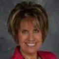 Sue Bayliss Real Estate Agent at Real Estate Assoc Inc