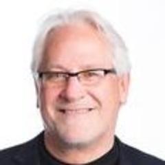 Kirk Meisinger - Papillion Real Estate Agent | Ratings & Reviews