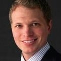 Mike Evans Real Estate Agent at