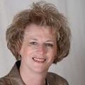 Christina Reinig Real Estate Agent at Berkshire Hathaway Homeservices Ambassador Real Estate