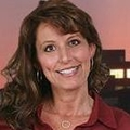 Tracy Zych Real Estate Agent at Berkshire Hathaway