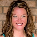 Kristy Bruck Real Estate Agent at Nebraska Realty