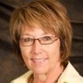 Sharon Knutson Real Estate Agent at