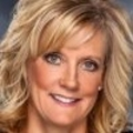 Sharon DiBiase Real Estate Agent at Berkshire Hathaway Ambassador REal Estate