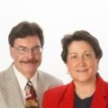 Tony&Denise Maryanski Real Estate Agent at