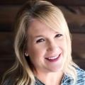 JoEllen Keating Real Estate Agent at Berkshire Hathaway Homeservices Ambassador Real Estate