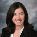 Sarah Guy Real Estate Agent at Nebraska Realty