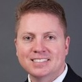 Joe O'Donnell Real Estate Agent at OMEGA Commercial Real Estate, Inc.