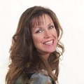 Shellie Nelson Real Estate Agent at Berkshire Hathaway HomeServices Ambassador Real Estate