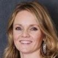 Lori Martens Real Estate Agent at 1st Realty Texas Living