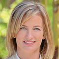 Deborah Nelson Real Estate Agent at