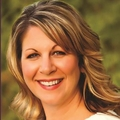 Lori Paul Real Estate Agent at Berkshire Hathaway HomeServices Ambassador Real Estate