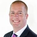 Dave Triplett Real Estate Agent at Dave Triplett Real Estate