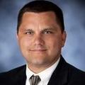 Gregory Essink Real Estate Agent at Nebraska Home Sales