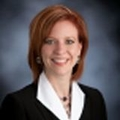 Mary Beth Haase Real Estate Agent at RE/MAX Real Estate Concepts