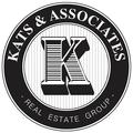 Kats & Associates: Real Estate Group Real Estate Agent at Keller Williams Lincoln