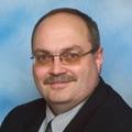 Richard Colegrove Real Estate Agent at Nebraska Realty