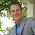 Brian Carlin Real Estate Agent at Nebraska Realty